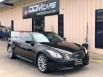 2010 INFINITI G G37 Base Convertible RWD Automatic for Sale in Houston, TX