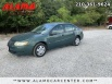 2006 Saturn Ion ION 2 4dr Sedan Auto for Sale in San Antonio, TX