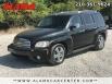 2011 Chevrolet HHR LT with 2LT for Sale in San Antonio, TX
