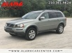 2007 Volvo XC90 3.2L with Sunroof and 3rd Row FWD for Sale in San Antonio, TX