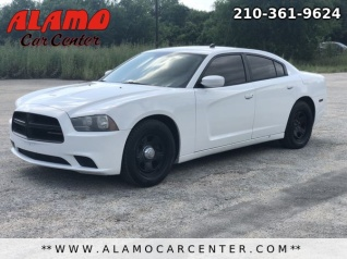 2012 Dodge Charger For Sale >> Used 2012 Dodge Chargers For Sale Truecar