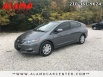 2011 Honda Insight LX for Sale in San Antonio, TX