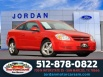2009 Chevrolet Cobalt 2LT Coupe for Sale in San Marcos, TX