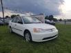 2001 Honda Civic GX Sedan CVT for Sale in Winchester, VA