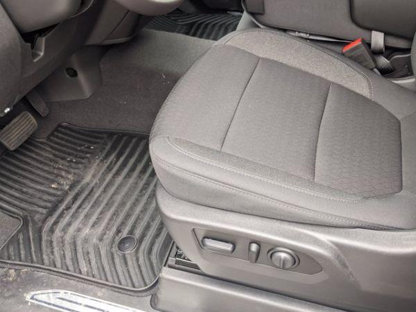 2020 Chevrolet Silverado 1500 in Timonium, MD