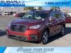 2019 Subaru Ascent Premium 8-Passenger for Sale in Las Vegas, NV