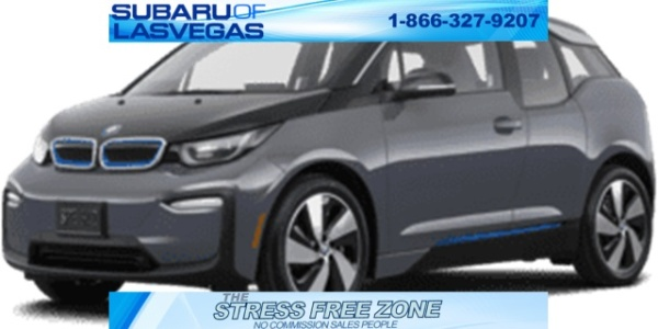 Cars For Sale In Las Vegas >> Luxury Cars For Sale In Las Vegas Nv 4 127 Cars From
