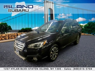 used subaru outbacks for sale in staten island ny truecar truecar