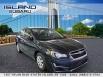 2016 Subaru Impreza 2.0i Sedan CVT for Sale in Staten Island, NY