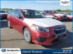 2019 Subaru Legacy 2.5i for Sale in Staten Island, NY