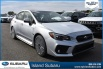2019 Subaru WRX Limited Manual for Sale in Staten Island, NY