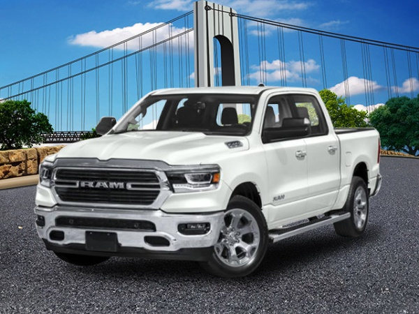2020 Ram 1500 in Staten Island, NY