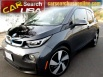 2014 BMW i3 60 Ah for Sale in North Hollywood, CA