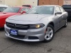 2015 Dodge Charger SE RWD for Sale in Temple Hills, MD
