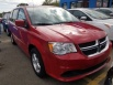 2012 Dodge Grand Caravan SE for Sale in Temple Hills, MD