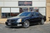 2011 Cadillac DTS Platinum Collection for Sale in Mercerville, NJ