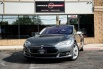 2013 Tesla Model S P85 RWD for Sale in Mercerville, NJ