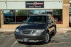 2007 Saab 9-7X AWD 4dr V8 for Sale in Mercerville, NJ