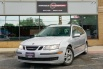 2007 Saab 9-3 5dr Wagon Auto for Sale in Mercerville, NJ