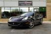 2010 Ferrari California Convertible for Sale in Mercerville, NJ