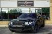 2006 Bentley Flying Spur W12 Sedan for Sale in Mercerville, NJ