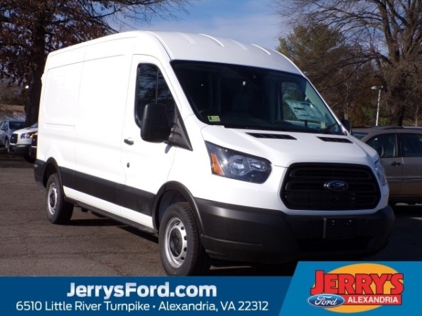 2019 Ford Transit Connect \T-150 148""\"" Med Rf 8600 GVWR Sliding RH Dr""""600|450|?|False|c28176e0070c30eef499391a6ce4057b|False|UNLIKELY|0.37281373143196106