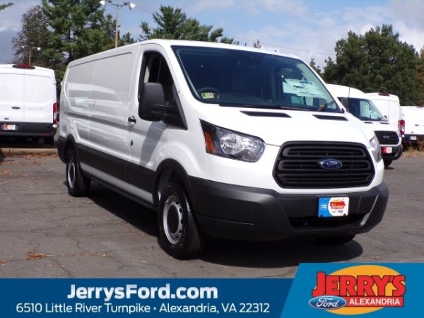 2019 Ford Transit Connect \T-150 148""\"" Low Rf 8600 GVWR Swing-Out RH Dr""""600|450|?|7e2eedad8cc8cb0a5b7c718c608b808a|False|UNLIKELY|0.3558337688446045