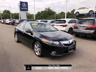 Used Acura TSX For Sale In Roslindale MA Used TSX Listings In - Acura tsx for sale in ma