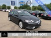 Used 2016 Acura ILX with Premium Package for Sale in Brighton, MA