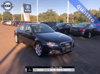 Used Audi For Sale In Boston MA Used Audi Listings In Boston - Audi ma