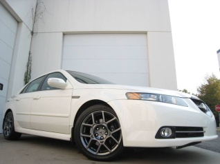 Used Acura Tl For Sale In White Post Va 66 Used Tl