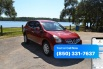 2014 Nissan Rogue Select S FWD for Sale in Pensacola, FL