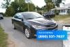 2015 Chrysler 200 Limited FWD for Sale in Pensacola, FL