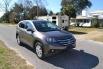 2014 Honda CR-V EX AWD for Sale in Pensacola, FL