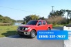 2007 Nissan Frontier SE Crew Cab 2WD Manual SWB for Sale in Pensacola, FL