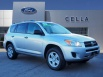 2012 Toyota RAV4 I4 4WD for Sale in New Bern, NC