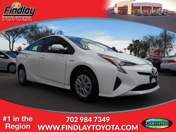 used toyota prius for sale in north las vegas nv u s news world report. Black Bedroom Furniture Sets. Home Design Ideas
