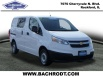 2017 Chevrolet City Express Cargo Van LS for Sale in Rockford, IL