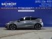 2014 Honda CR-Z EX CVT for Sale in Rockford, IL