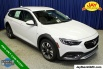 2018 Buick Regal TourX Preferred for Sale in Bedford, OH