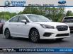 2019 Subaru Legacy 2.5i Premium for Sale in Decatur, GA