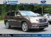 2020 Subaru Ascent Limited 8-Passenger for Sale in Decatur, GA