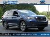 2020 Subaru Ascent Limited 7-Passenger for Sale in Decatur, GA