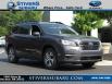 2020 Subaru Ascent Premium 7-Passenger for Sale in Decatur, GA