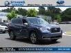 2020 Subaru Ascent Touring 7-Passenger for Sale in Decatur, GA