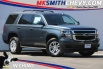 2020 Chevrolet Tahoe LS 2WD for Sale in Chino, CA