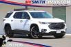 2020 Chevrolet Traverse Premier FWD for Sale in Chino, CA