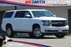 2020 Chevrolet Suburban LT 2WD for Sale in Chino, CA