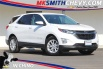 2020 Chevrolet Equinox LT with 1LT FWD for Sale in Chino, CA