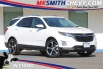 2020 Chevrolet Equinox LT with 2LT FWD for Sale in Chino, CA